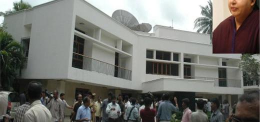 ammajayalalithaa