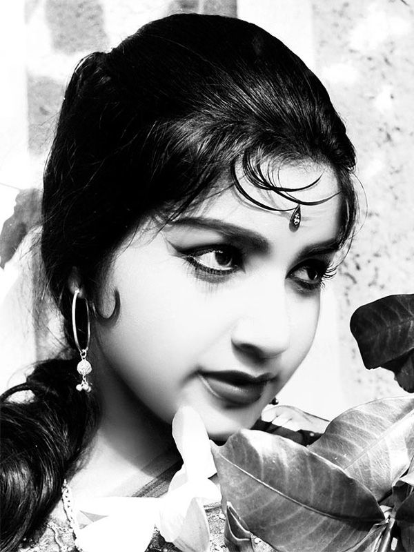 jayalalitha-rare-photo-pics20