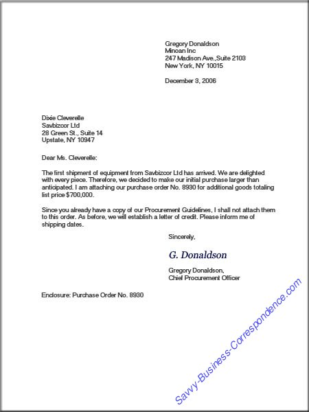 Modified block style business letter template letternew modified block business letter friedricerecipe Image collections