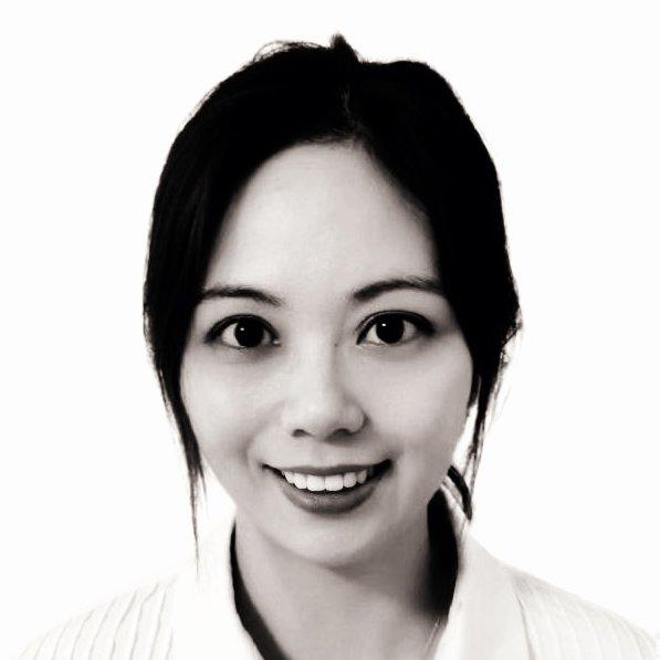Joycelyn Zhu