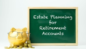 Why suze orman is wrong about revocable trusts savvy parents estate planning tips for iras solutioingenieria Gallery