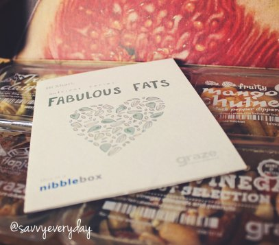 fabfatfacts