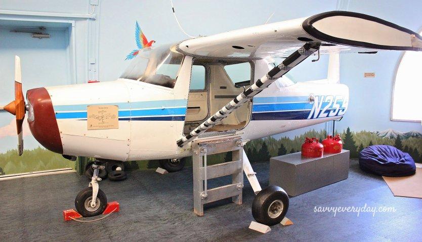 airplane_kidszone