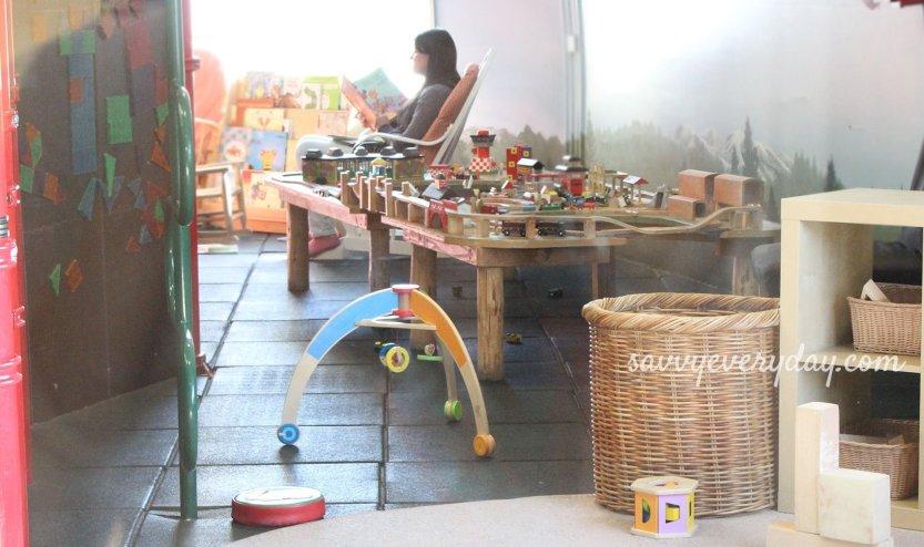rockingchair_KidsZone