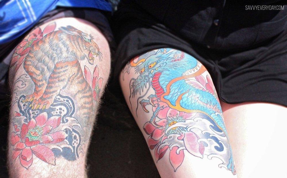 tatted legs_logo