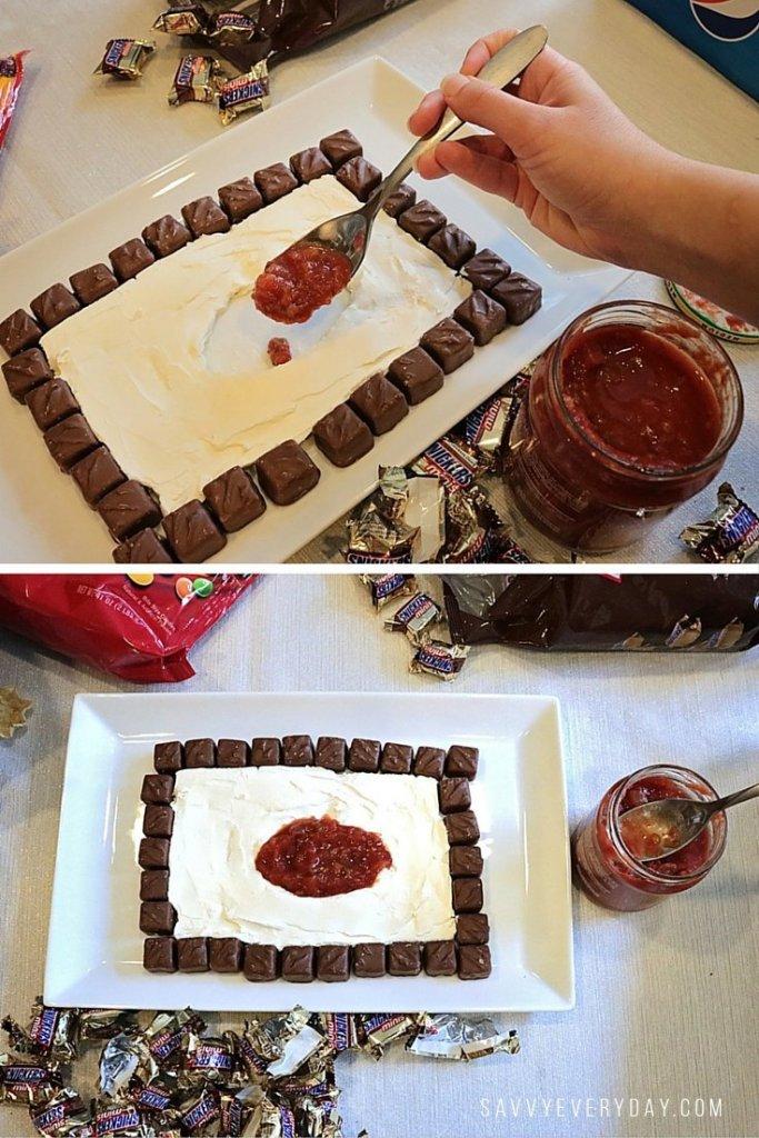 salsa_logo