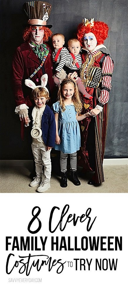 8 Clever Family Halloween Costumes to Try Now.jpg
