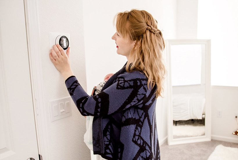3 Ways to Make Your Home Smarter
