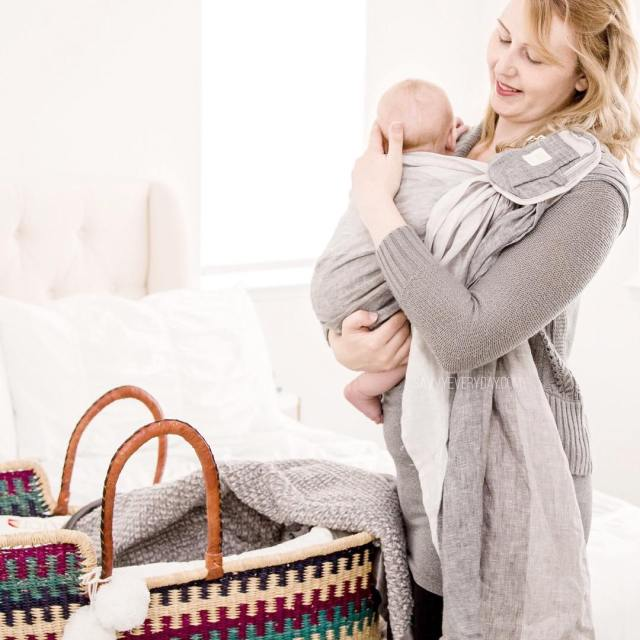 What are some of your favorite postpartum items? Im sharinghellip