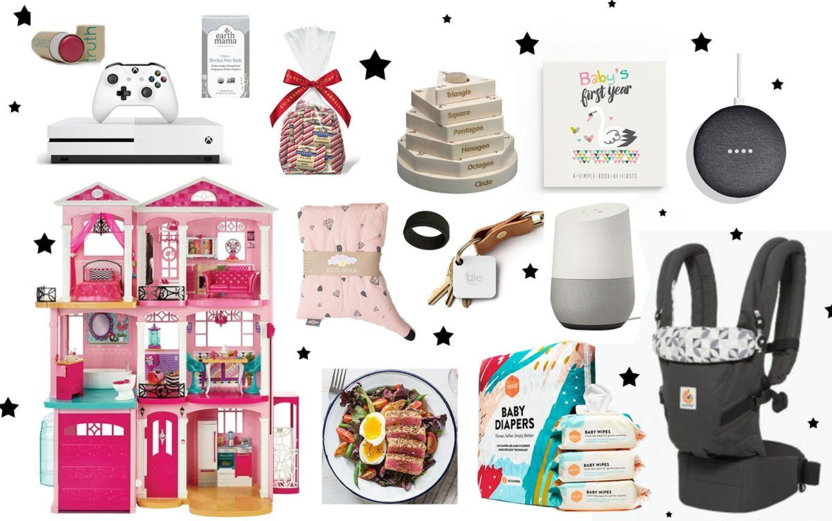 The Best 2017 Black Friday Offers for Families