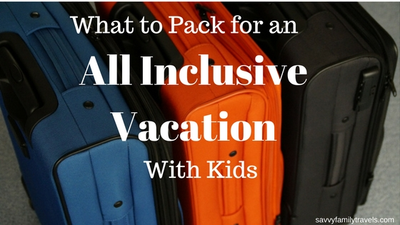 all-inclusive-vacation