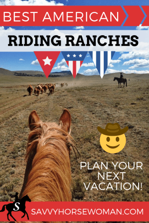 Plan your Dude Ranch Vacation! Includes working ranch holidays usa, best family dude ranch vacations usa, cattle drive holidays usa and more!  #duderanch #ridingranch #cattledrive #workingranch #usa #vacation