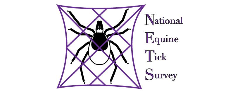 Horse Ticks - National Equine Tick Survey