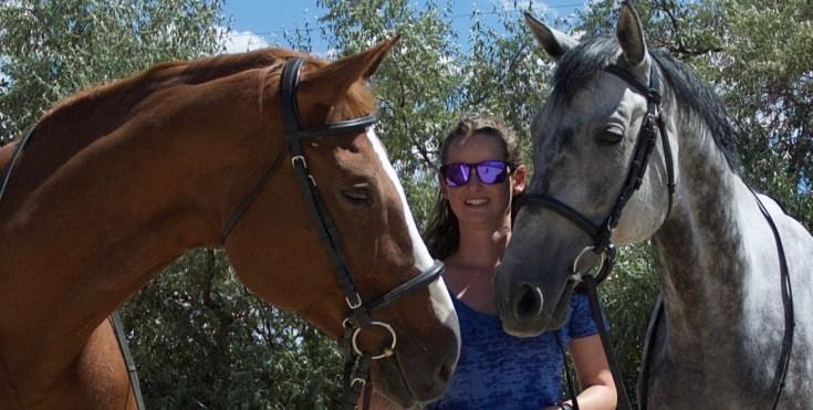 Economical Equestrian