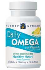 Daily-Omega