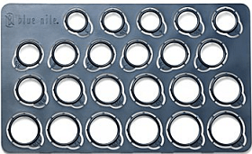 FREE-Ring-Sizer-from-Blue-Nile