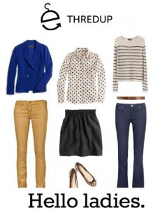 free-clothing-thredup-womens-219x300