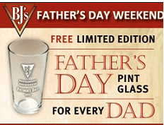 Fathers-Day-Pint-Glass