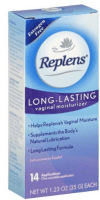 replens-sample