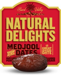 medjool-dates