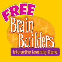Brain-Builders-Interactive-Learning-Game