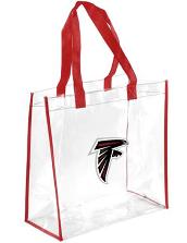 NFL-Atlanta-Falcons-All-Clear-Bag
