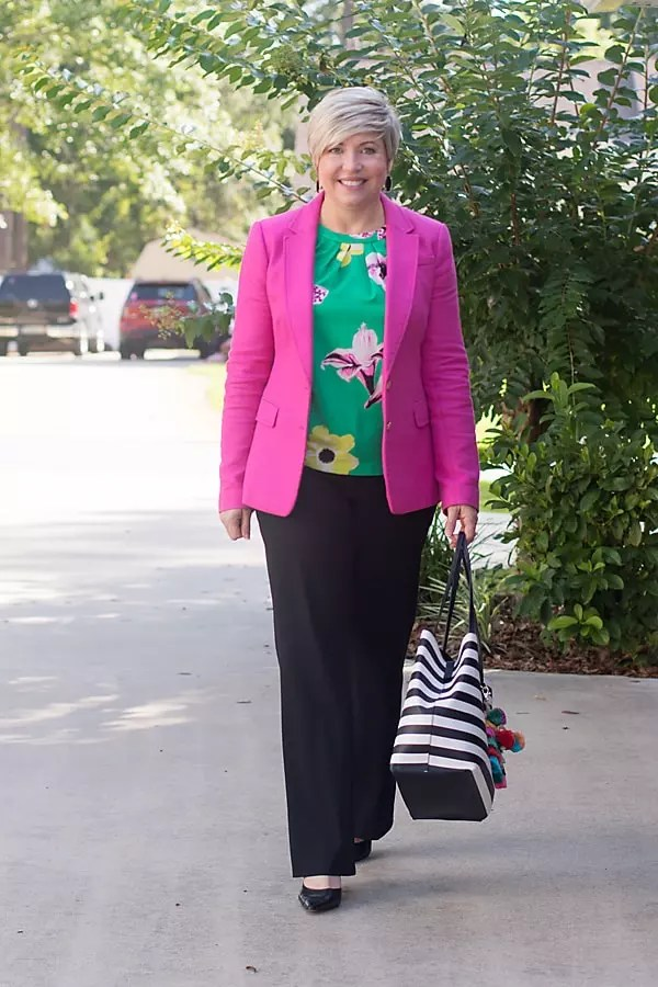 office outfit, womens office fashion, work wear