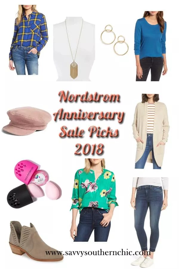 Nordstrom Anniversary Sale picks, fall fashion, shopping, public access