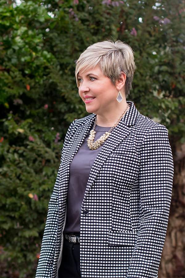 Kendra Scott Alex earrings