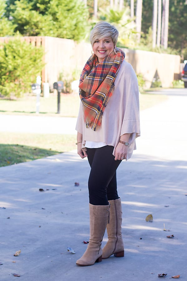 fall outfit, Thanksgiving outfit
