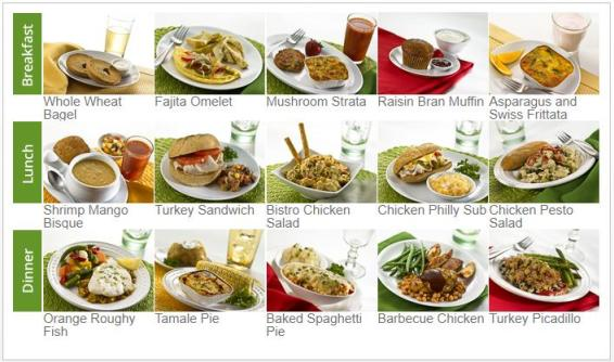 diet-to-go-sample-meal-plan