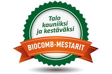 BioComb_mesta1