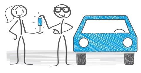 elektronische Versicherungsbestätigung