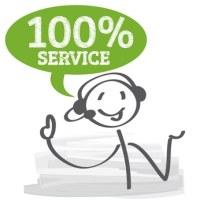 Kunden-Login