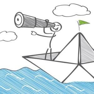 Gewässerschadenversicherung Vergleich