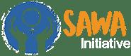New Volunteering Opportunities at Sawa Initiative Organization Tanzania