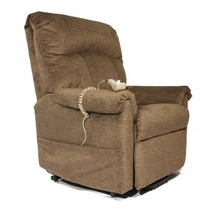 Pride LL 805 Wall Hugger Lift Chair