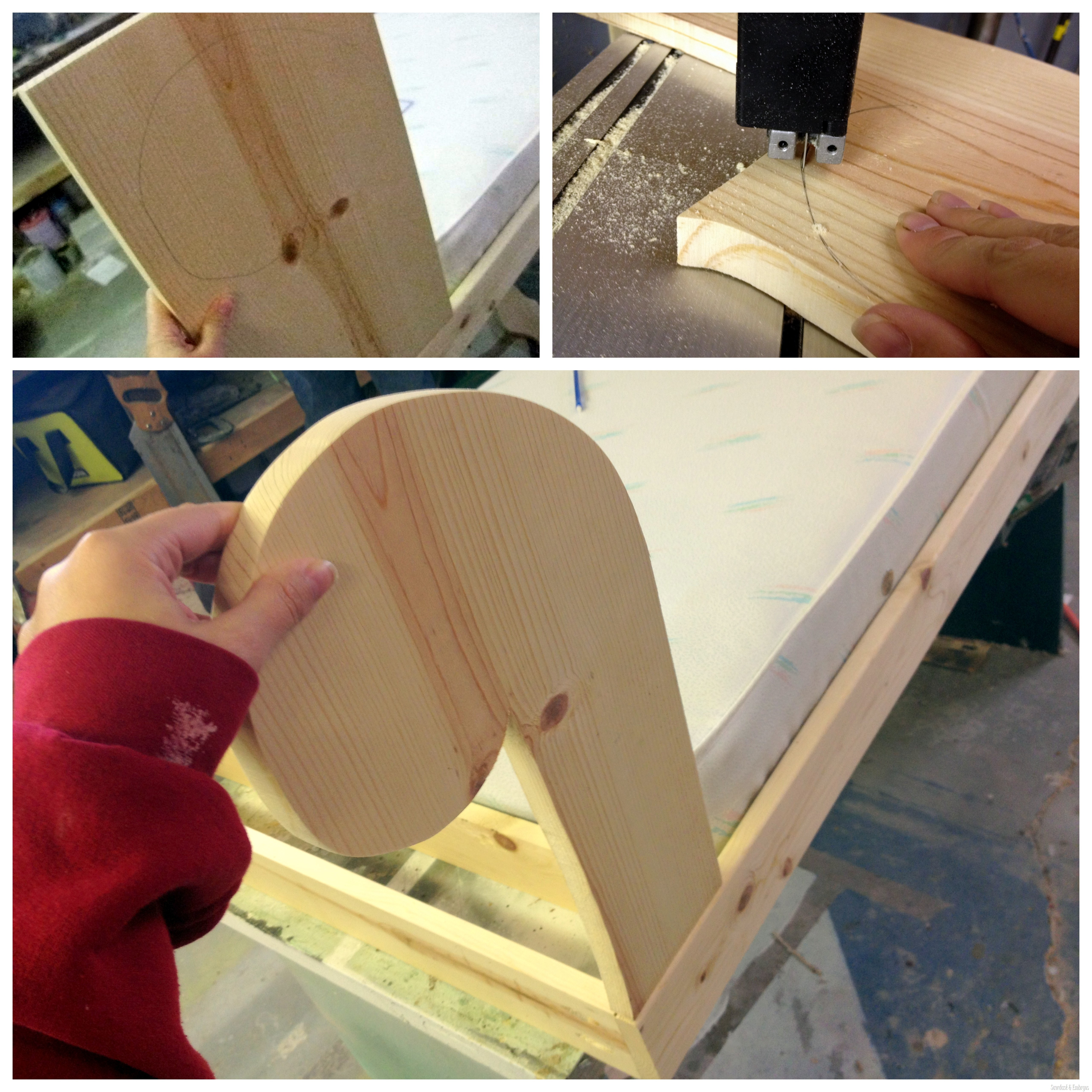 Bed Couch Plans Pdf Woodworking