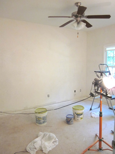 Removing Carpet (12)