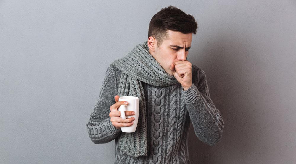 remedios para calmar la tos