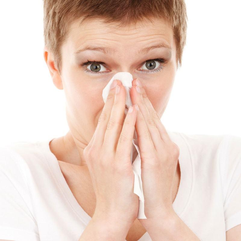 como cuidar el resfriado