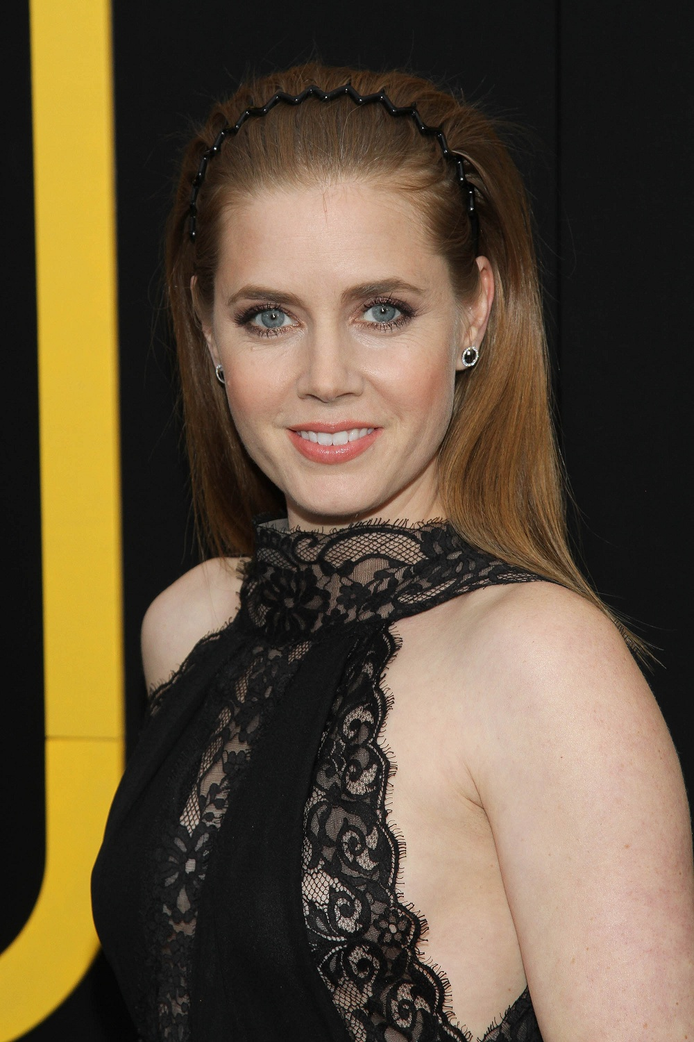 Amy Adams Archive SAWFIRST Hot Celebrity Pictures