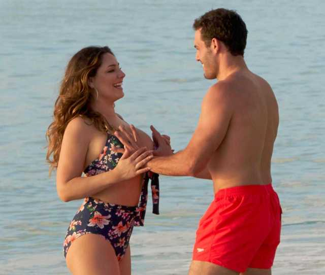 Kelly Brook 107