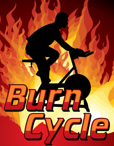 SMC-Burn-Cycle