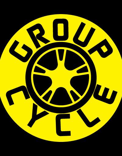 smc-group-cycle