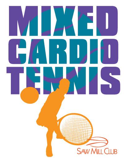 SMC-Mixed-Cardio-Tennis