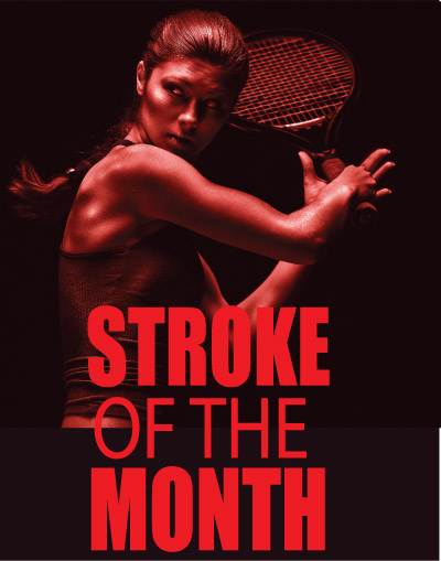 SMC-Stoke-of-the-Month