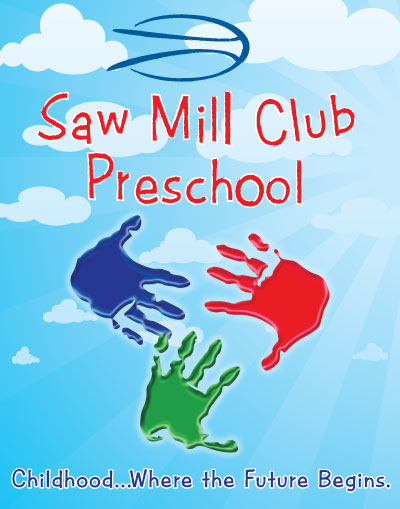 Preschool Programs in Mt Kisco NY