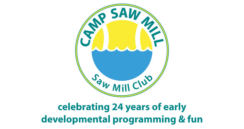 smc-camp-saw-mill
