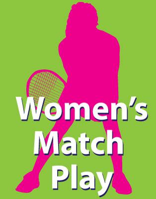 womens-match-play-b